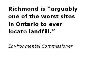 landfillsleak
