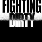 Fighting_Dirty_fcov_72gs_378_576_90